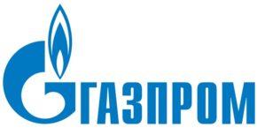 gazprom_1