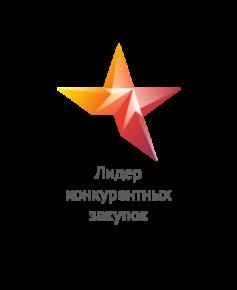 award-logo-vrtcl