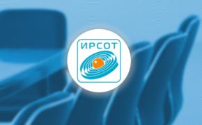 irsot-logo-hrzntl