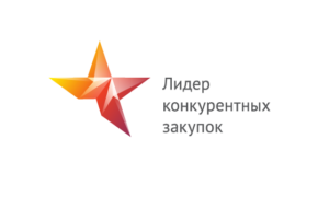award-logo-hrzntl